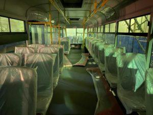Златоуст новые трамваи